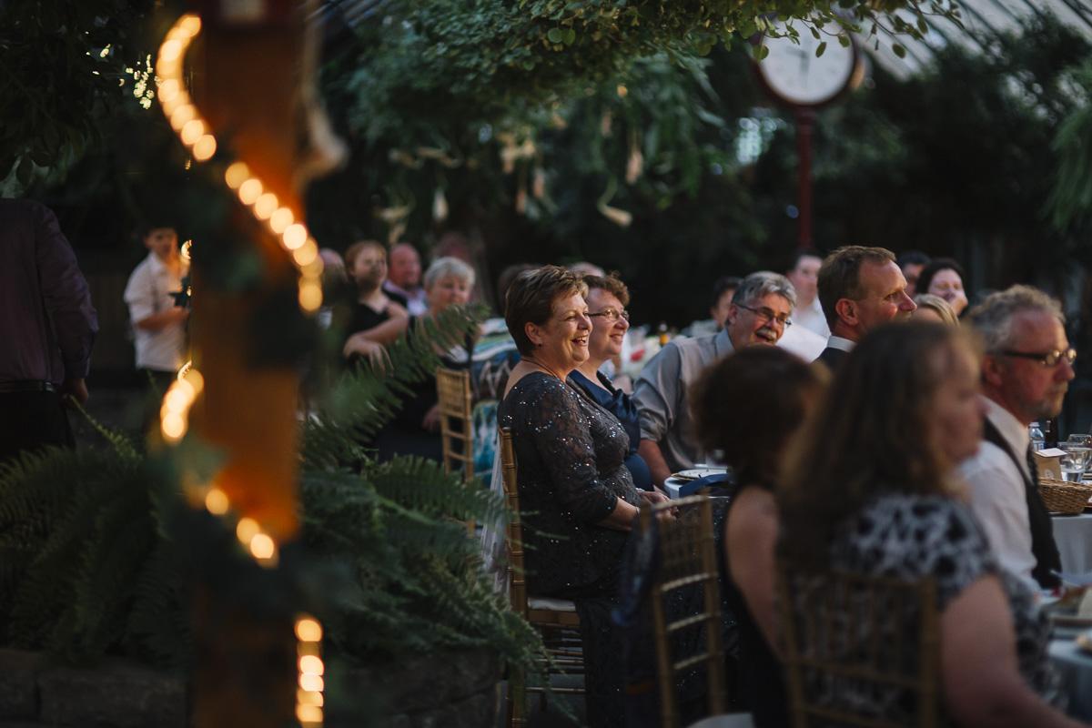greenhouse-wedding-muskoka-wedding-photographer-danielle-meredith-67