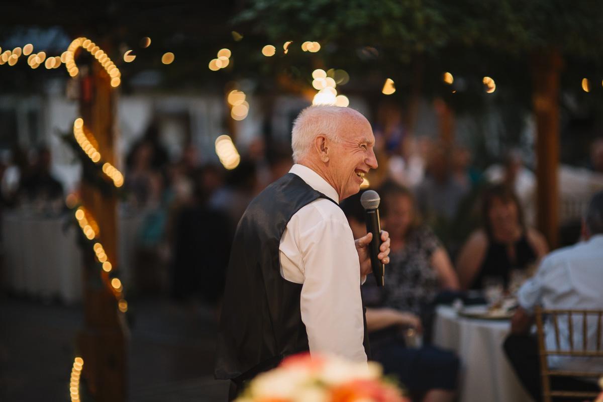 greenhouse-wedding-muskoka-wedding-photographer-danielle-meredith-70