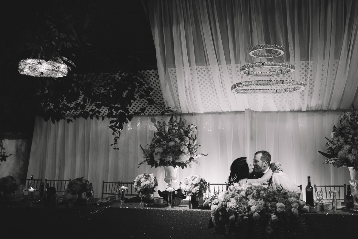 greenhouse-wedding-muskoka-wedding-photographer-danielle-meredith-74