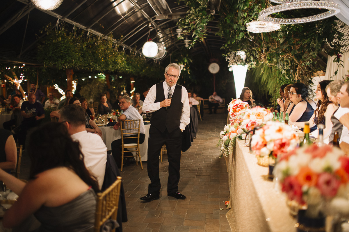 greenhouse-wedding-muskoka-wedding-photographer-danielle-meredith-76
