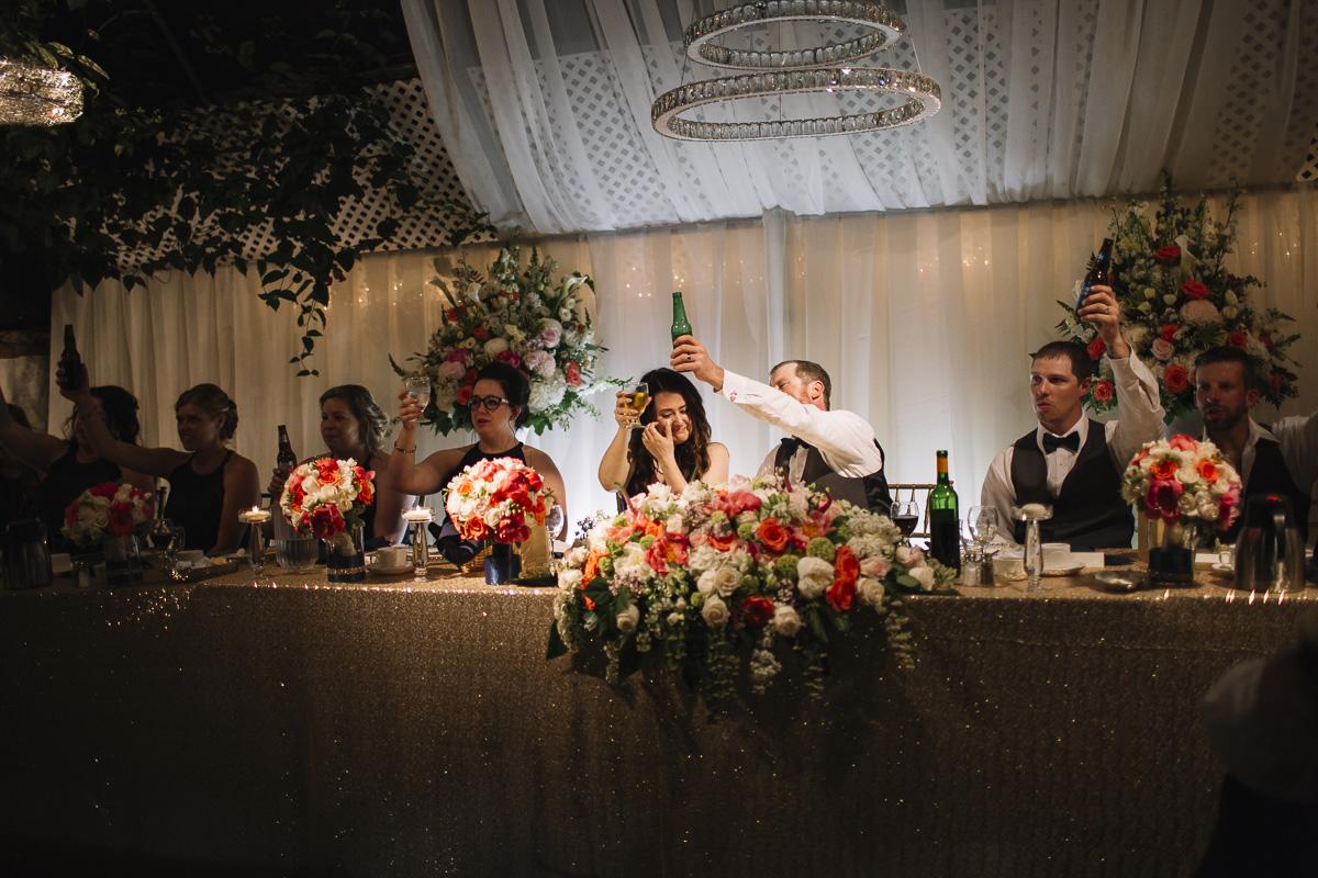 greenhouse-wedding-muskoka-wedding-photographer-danielle-meredith-77