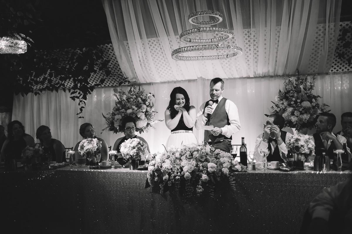 greenhouse-wedding-muskoka-wedding-photographer-danielle-meredith-79