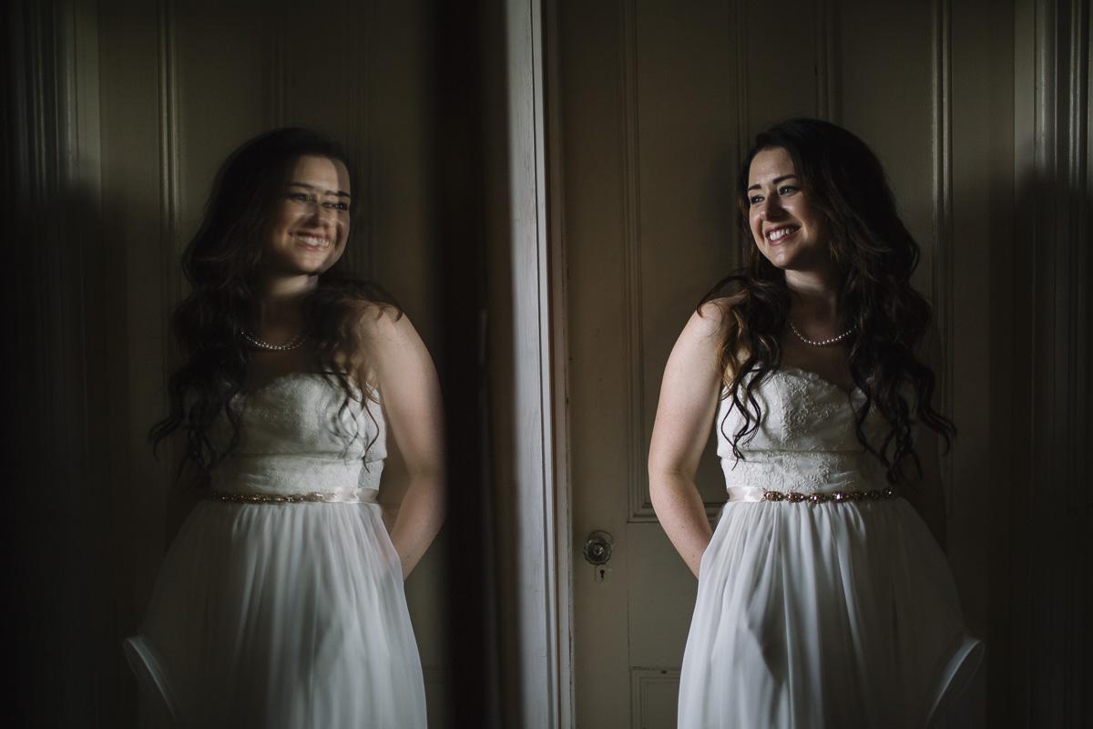 greenhouse-wedding-muskoka-wedding-photographer-danielle-meredith-8