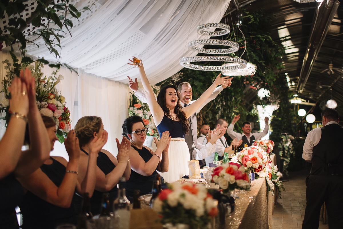 greenhouse-wedding-muskoka-wedding-photographer-danielle-meredith-80
