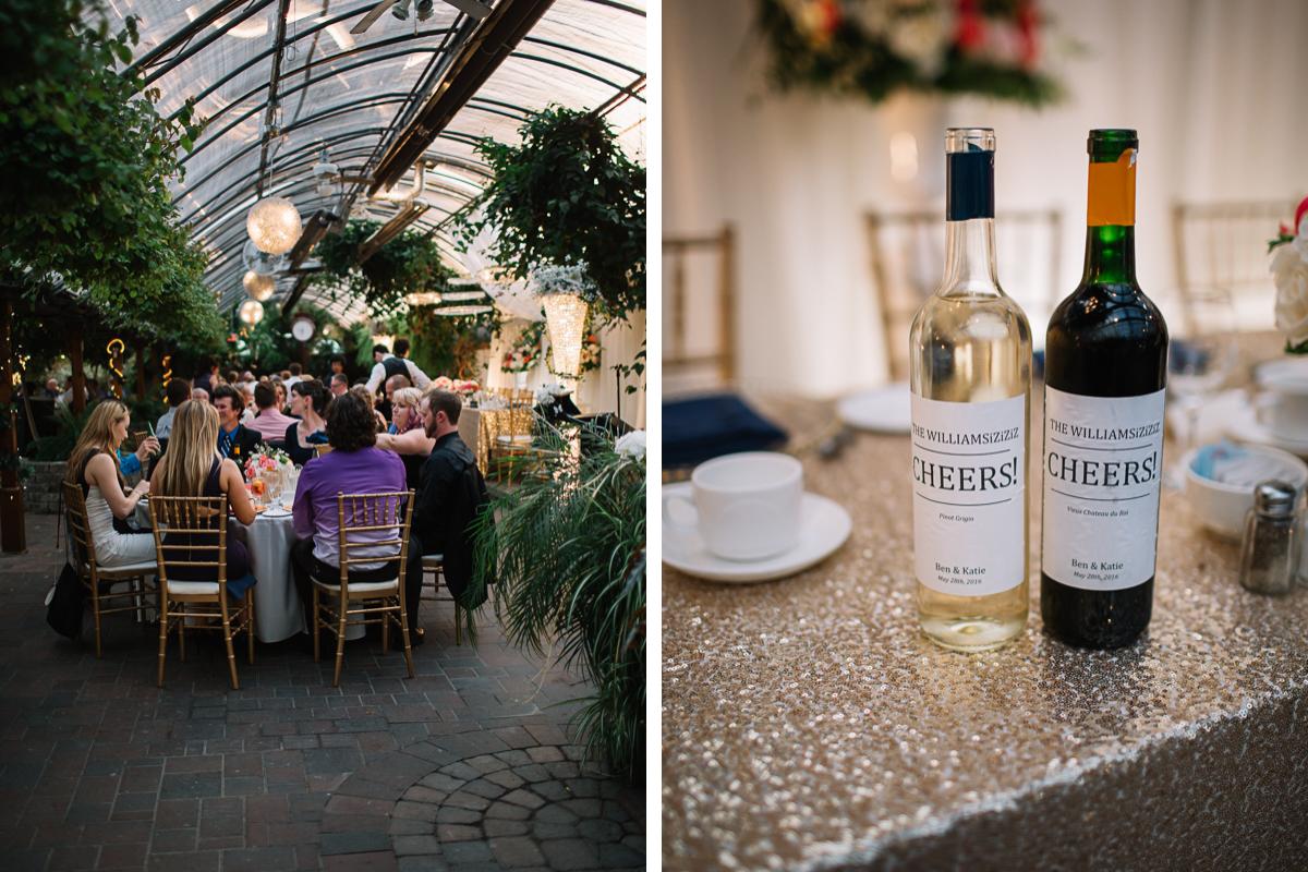 greenhouse-wedding-muskoka-wedding-photographer-danielle-meredith-90